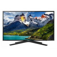 Samsung UE49N5500 Smart Black
