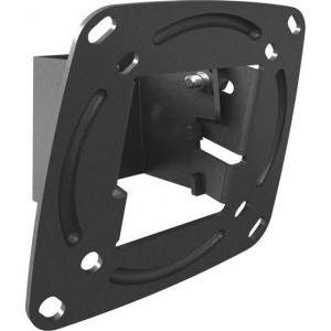 "Кронштейн Barkan Wall Mount For Up To 26"" E110.B в Светлом фото"